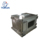 Customized Stainlss Steel 3D Printer Vacuum Glove Box for Printing Industry