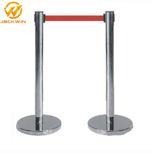 Gurtbandabroller Barriere/Crowd Control Stand/Queue <span class=keywords><strong>Seil</strong></span> Barriere