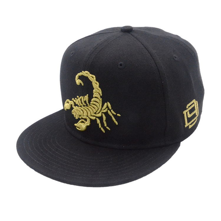 Custom Nude Morocco Mitchell And Ness Hip Hop Dold Embroidery Mid-crown  Minion Snapback Hat Cap - Buy Mid-crown Snapback Caps,Mitchell And Ness