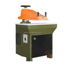 GSB-160 Hydraulic Clicker Die Cutting Presses