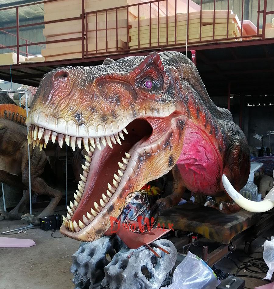 Dinosaur Head (1).jpg