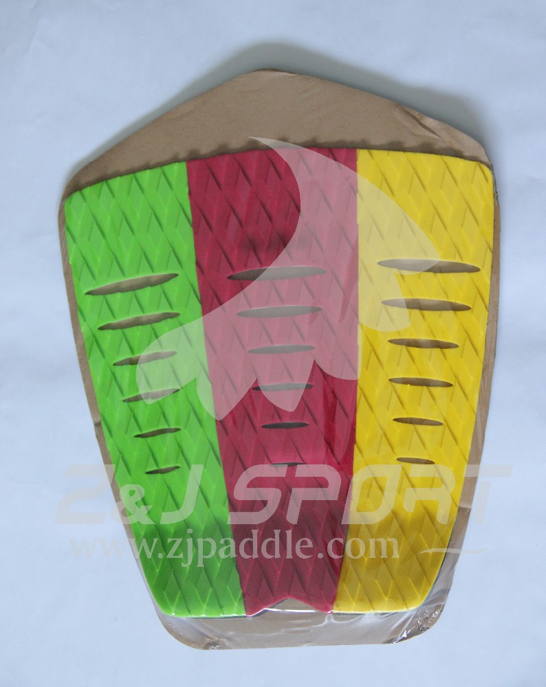 EVA High Quality SUP/Surfboard Traction Pad