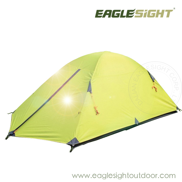 Best lightweight 1 person tent  sc 1 st  Alibaba & Buy Cheap China best 1 person tent Products Find China best 1 ...