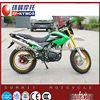 Popular air cooling brazil dirt bike 200cc for sale cheap ZF200GY-5