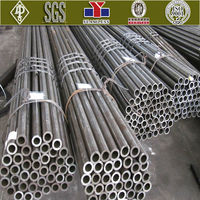 seamless steel pipe list of oil and gas companies made in China