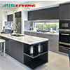 High quality competitive price cabinets kitchen cabin furniture