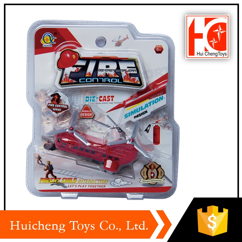 alibaba wholesale new innovative product kids toys die cast plane for kids