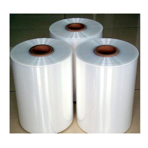 23mic Automatic Stretch Film Pallet Wrap For Australia