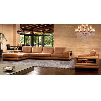 China Factory Sectional Leather Sofa Big Lots Living Room Furniture With Good Price Buy Sectional Sofa Big Lots Living Room Furniture Sectional Sofa Sectional Leather Sofa Product On Alibaba Com