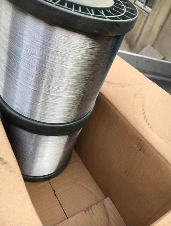 Productos houshold galvanizado bola de acero inoxidable - Malla de acero galvanizado ...