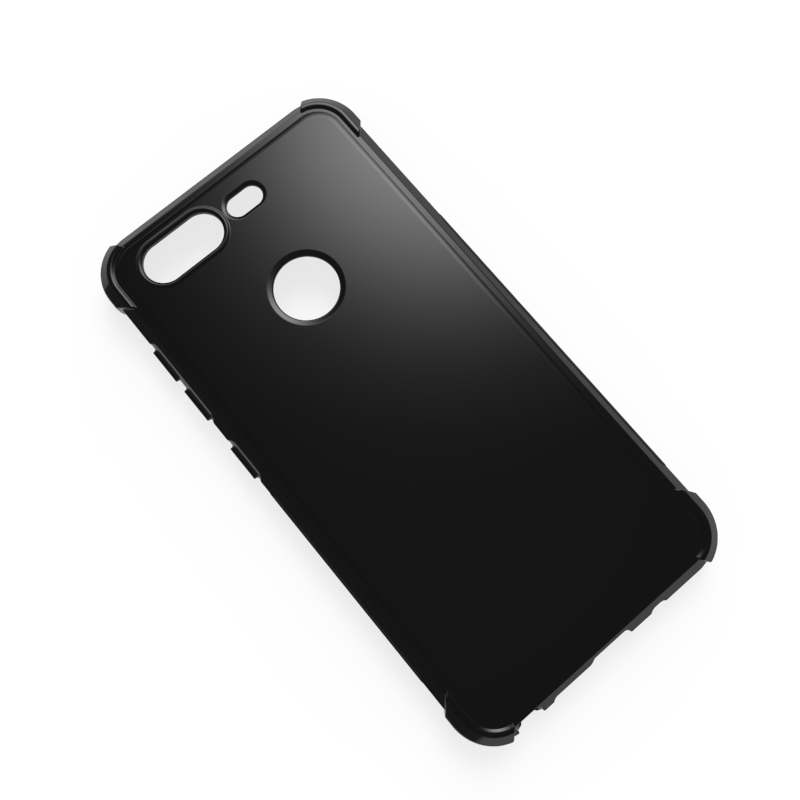Four corner protection case For Gionee S10 phone <strong>accessories</strong> mobile Soft TPU Cover Pudding Case