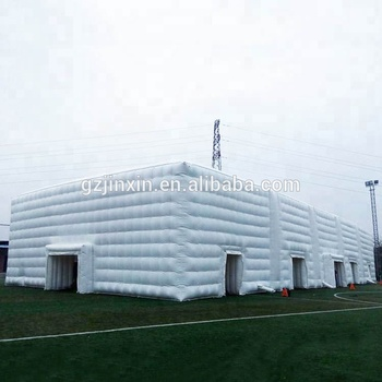 Wedding Tents For Sale.Large Inflatable Wedding Tents Party Tent Inflatable Event Tents For Sale Buy Inflatable Event Tents Inflatable Party Tent Inflatable Wedding Tents
