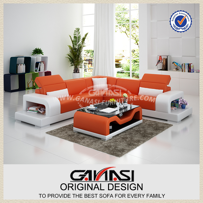 Chinese sofa designs china sofa set designs mjob blog for China sofa design
