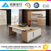 Modern office furniture secretary office table workstation