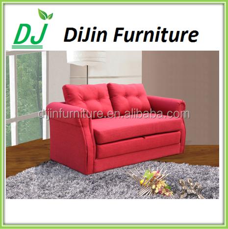 arab sofa arab sofa suppliers and manufacturers at alibabacom - Modern Sofa Kaufen