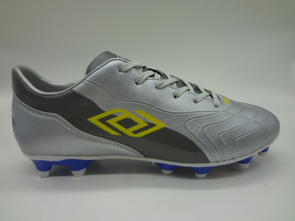 da3d534fea5 2018-china-football-shoes-manufacturing-top-quality.jpg