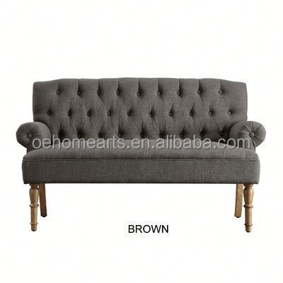 Togo Sofa, Togo Sofa Suppliers And Manufacturers At Alibaba.com