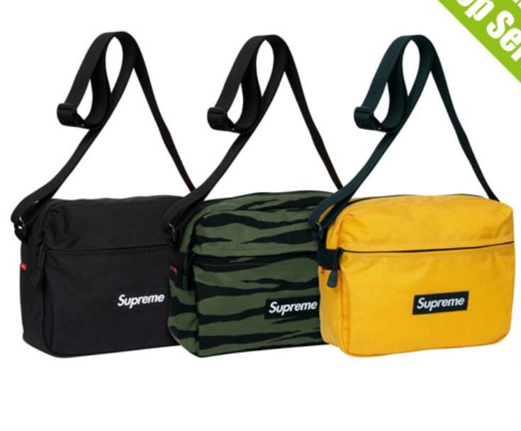 5213fb3af9 Shoulder Bag For Man Sport