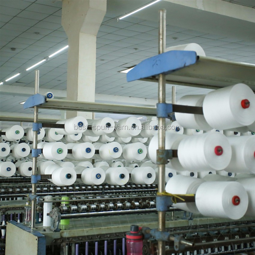 20s 30s 40s 50s 60s polyester yarn