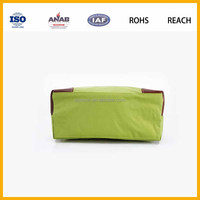 Travel Bag Shopper for Women Ladies tote hobo bag
