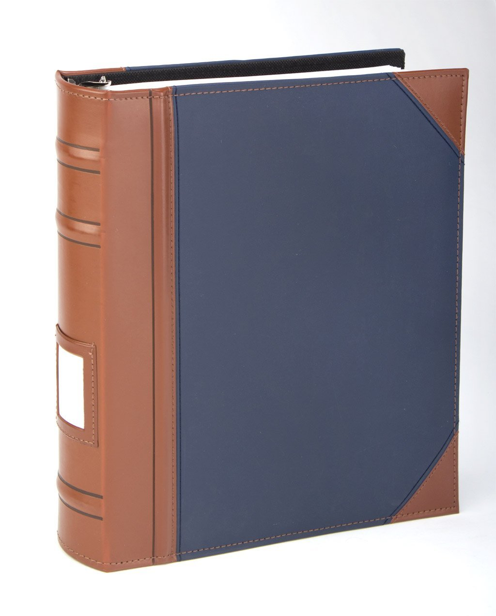 cheap 3 inch binder spine find 3 inch binder spine deals on line at