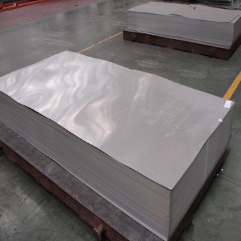 AISI T1 DIN 1.3355 W18Cr4V hot rolled,cold rolled steel sheet with low price