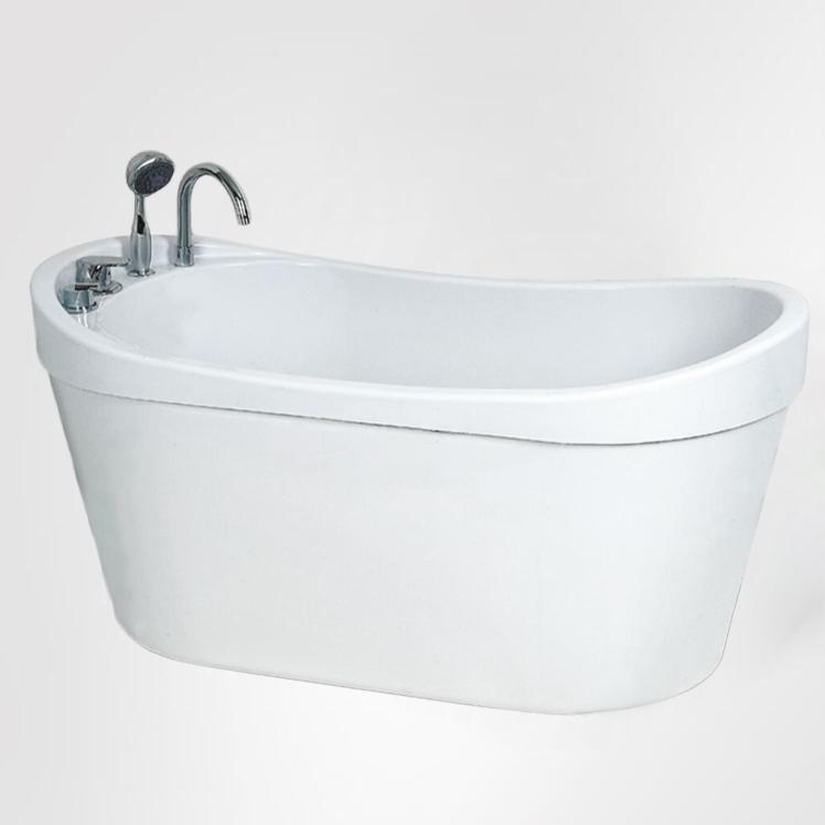 rottypup design bathtubs best small stylish bathtub bathrooms for of