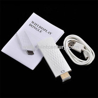 150Mbps 4G LTE modem FDD USB 4G airplay dongle 3G 4G wireless modem