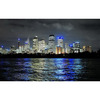 /product-detail/free-shipping-lighted-led-canvas-print-wall-art-with-cityscape-stretched-and-framed-60517658681.html