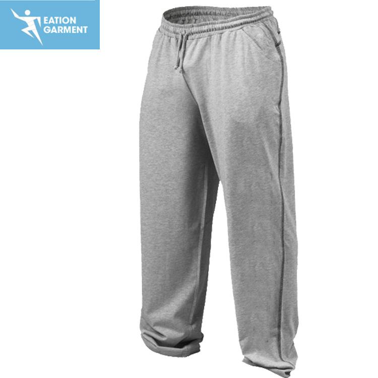 купить спортивные штаны магазин