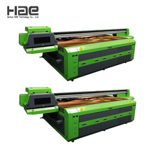 2018 UV printer with popular uv flatbed printer roll to rll uv printer for sales