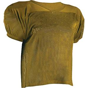 check out 3647f 838b8 Buy Riddell Adult Scamper Football Practice Jersey in Cheap ...
