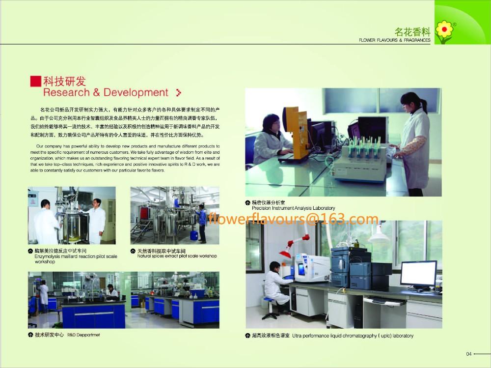research&development.jpg