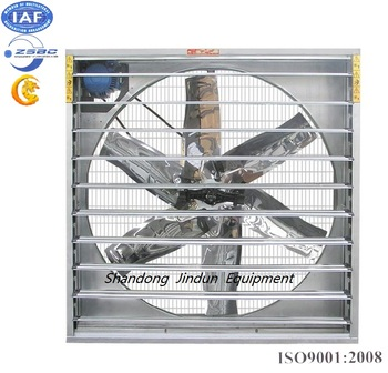 wall mount industrial exhaust fan industrial air extractor fans wall exhaust fan