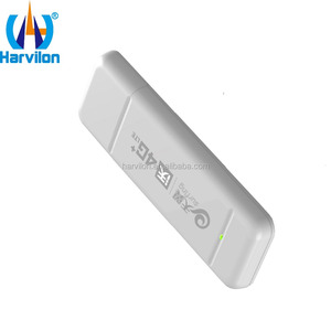 Usb Dongle Software Wholesale, Usb Suppliers - Alibaba