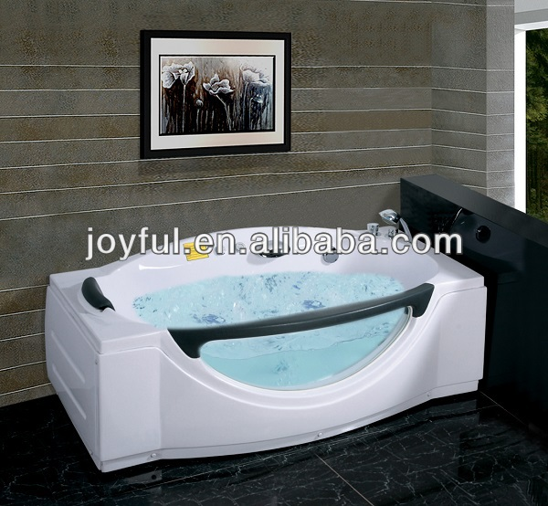 Superbe Inexpensive Bathtubs, Inexpensive Bathtubs Suppliers And Manufacturers At  Alibaba.com