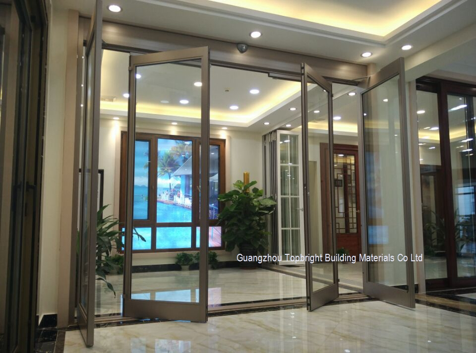 main wood bedroom door carving design : lobby door design - pezcame.com