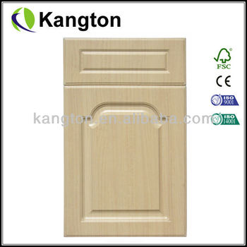 Wood Cabinet Roll Up Door Kitchen Cabinet Door Cd17 Buy Cabinet