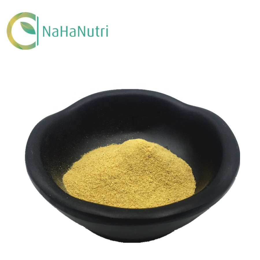 Factory Supply Natural Instant Orange Juice Powder With Cheap Price