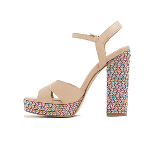 ebc99f415a78 China Summer Platform Shoes