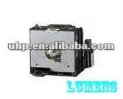 Compatible Projector Lamp AN-100LP for Sharp Projector DT-100/500 XV-Z100/Z3000