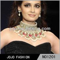 Wholesale indian jewelry,indian ethnic jewelry wholesale jewelry,indian fashion jewelry wholesale