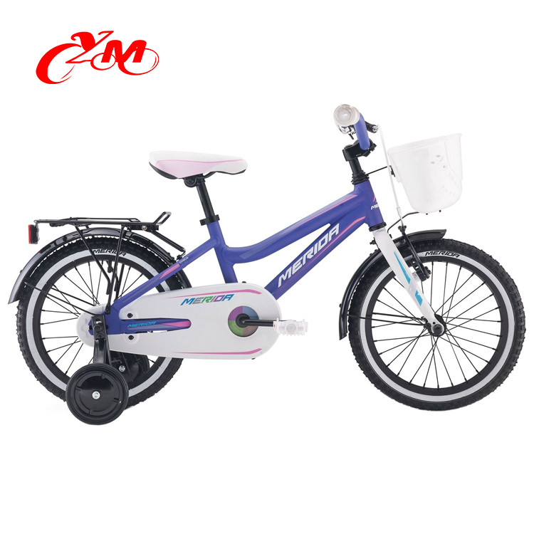 Alibaba new design children bike for 4years old child/china made children bicycle/chinese heavy bikes 12 inch with suspension