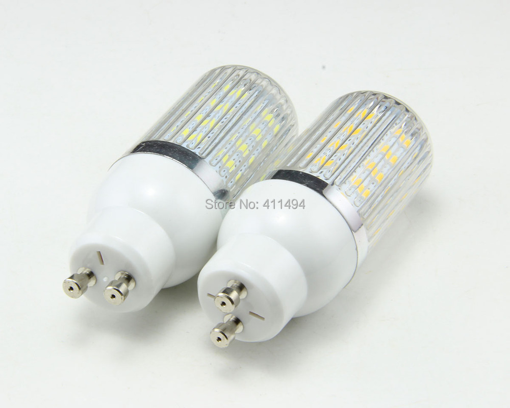 Cheap gu10 smd find gu10 smd deals on line at alibaba get quotations 100 130v smd 5730 36led gu10 led lamp12w gu10 warm white white parisarafo Gallery