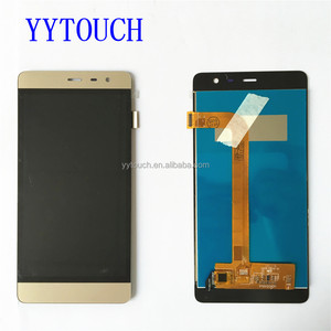 Micromax Lcd Wholesale, Lcd Suppliers - Alibaba
