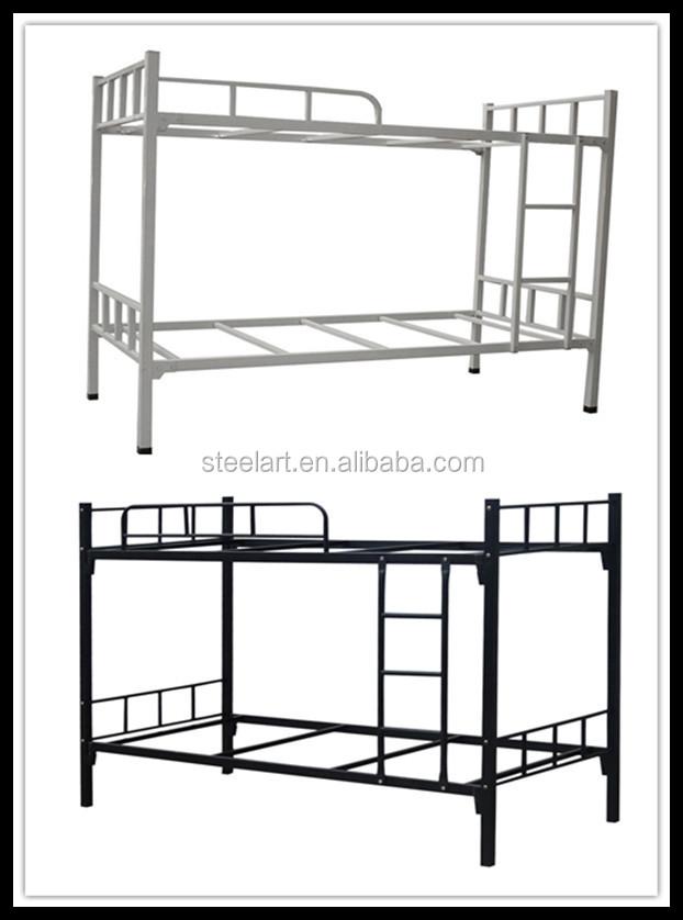 bar cabinet overstock sale
