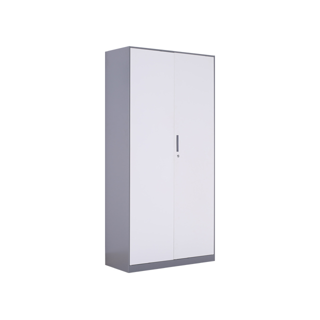 Top grade stainless steel cupboard for file mobile shutter door storage cabinet metal file cabinet