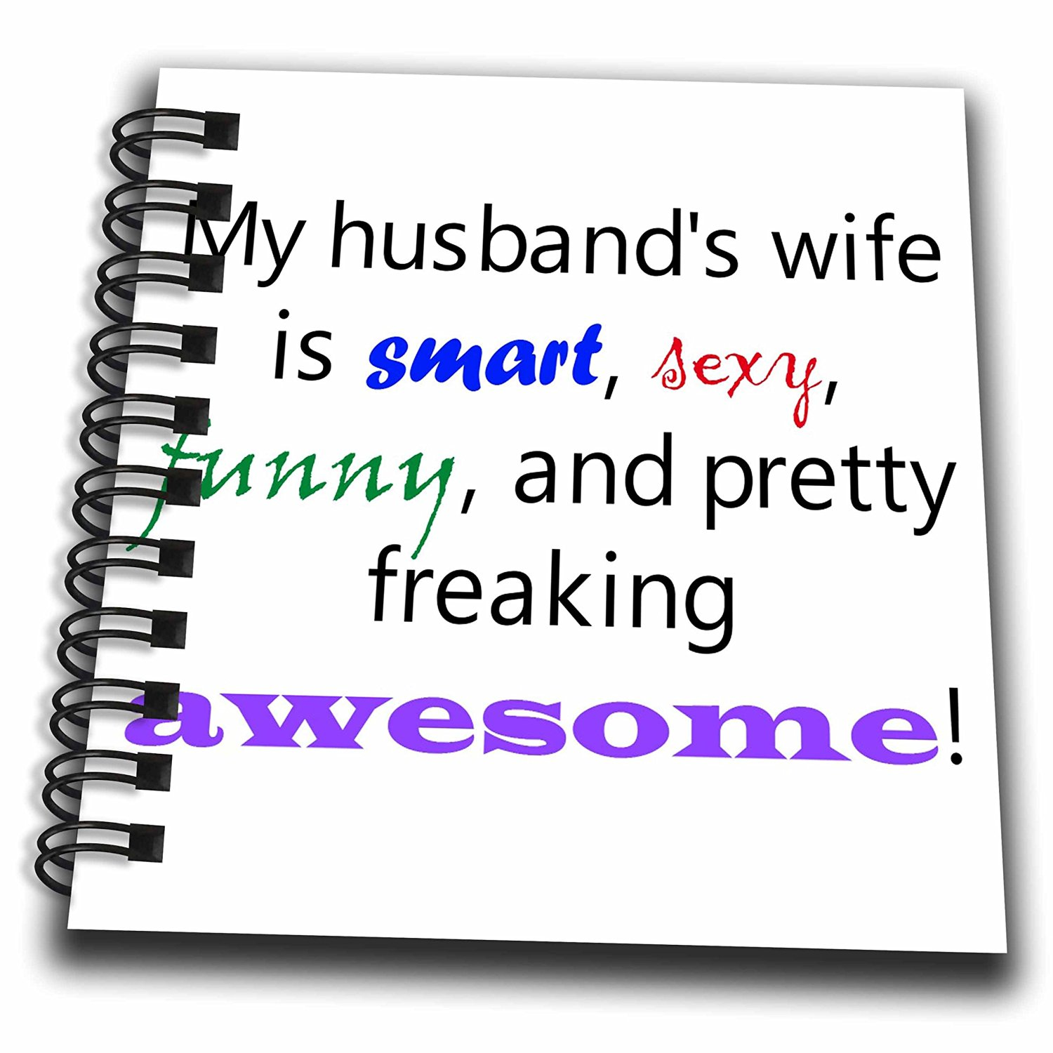 For husband quotes sexy 71 Sweet