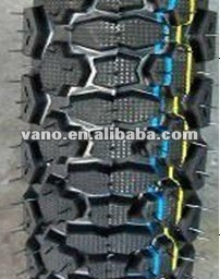 Hot!!! Good quality motorbike 3.00-18 Tyre
