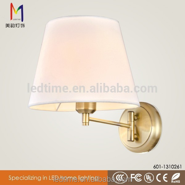 bed headboard lights products